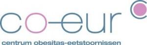 Co Eur Logo