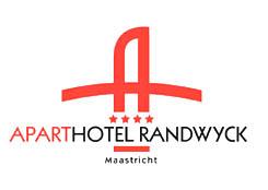 hotelrandwyk