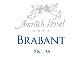 logo_Brabant_kleur 2008